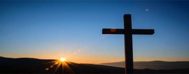 SS1 Christian Religious Studies