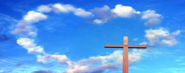 SS3 Christian Religious Studies