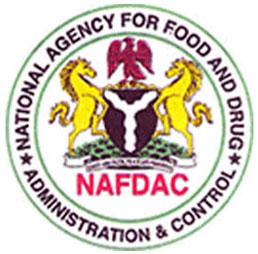 Regulatory Control of Cosmetics Products in Nigeria