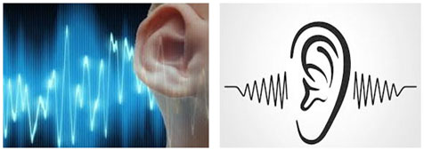Introduction to music - Definition of music - Definition of sound