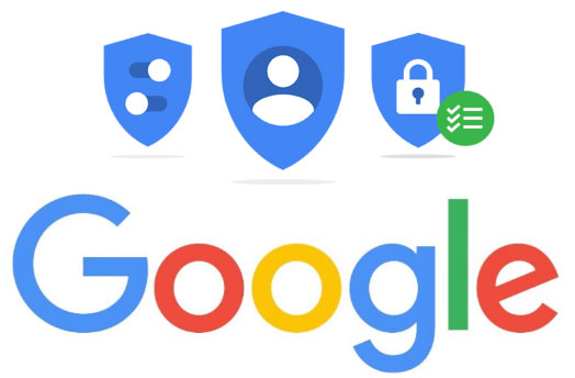 Google to Introduce Internet Safety Course to Secondary Schools in Nigeria