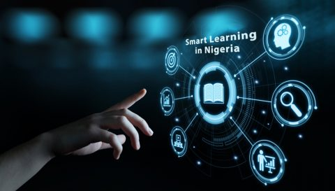 Smart Learning in Nigeria