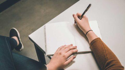How to Write Persuasively