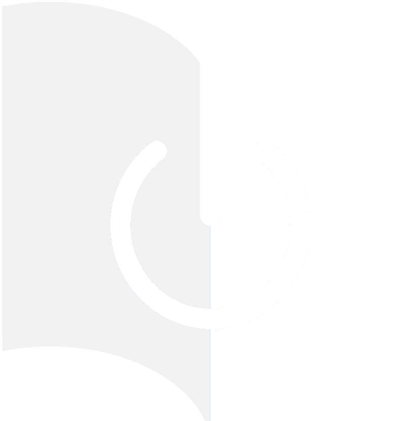 Classhall Homepage Logo