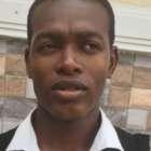 Jeremiah Ekechukwu