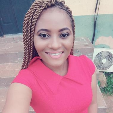Rosemary Otoboh